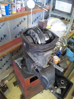 DVC00525.JPG