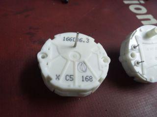 DVC00601.JPG