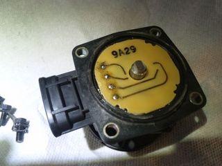 DVC00605.JPG